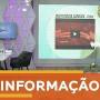 Plantão Médico: insuficiência cardíaca! - 16 de outubro de 2017