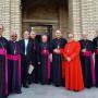 bispos cnbb