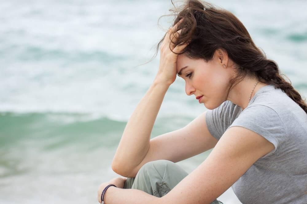 Vamos falar sobre suicídio? Saiba como superar mitos e ter atenção aos sinais de alerta