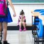Bullying na escola (Shutterstock)