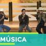 Cantinho do Cata-Vento - Conrado e Aleksandro - 22 de outubro de 2017