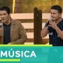 Cantinho do Cata-Vento - Alan e Aladim - 22 de outubro de 2017