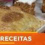 Empadão de carne moída por Júlio Cruz - 01 de novembro de 2017