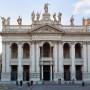Basílica de Latrão