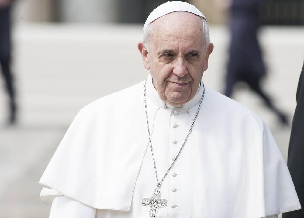 Papa Francisco canonizará Paulo VI e Dom Oscar Romero