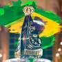 Nossa Senhora Aparecida Brasil (A12)