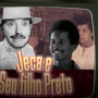 Festival Mazzaropi - Jeca e seu filho preto (Divulgação/Produção TV. )