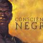Consciencia Negra Rádio Aparecida