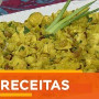 Aprenda a fazer arroz brasilino - 17 de novembro de 2017