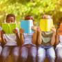 crianças educação (Shutterstock)