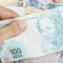 salário dinheiro remuneração_reforma trabalhista