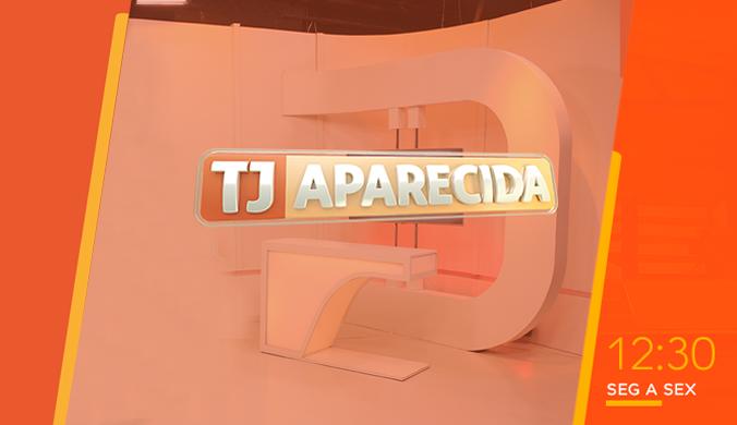 TJ Aparecida