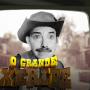 """Festival Mazzaropi  """"O Grande Xerife"""""""