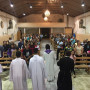 Santas Missões em Casa Grande (MG) 2017_03