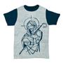 Camiseta Bom Pastor - Masculina