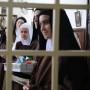 Carmelitas de Aparecida (Marília Ribeiro)
