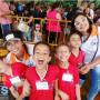 CAS São Clemente leva crianças ao Zoológico de São Paulo_10