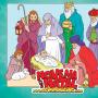 Novena de Natal DEVOTOS MIRINS