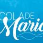 Escola de Maria