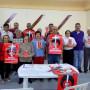 Missões Redentoristas em Aricanduva - 2018