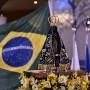 Envie suas intenções para o Dia Nacional Mariano