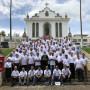 Congresso Missionário Redentoristas
