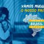 """Projeto """"Eu sou o Brasil Ético"""""""