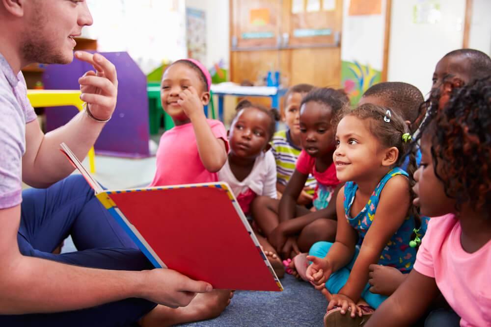 A BNCC e o Ensino Religioso: Somente cultura? O que é da Fé?