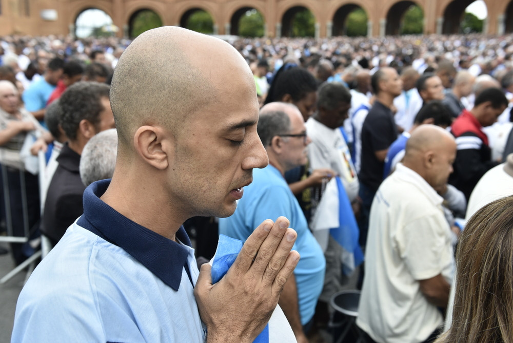 Reflexão: A Igreja, povo de Deus que promove a paz