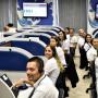 Call center (Thiago Leon)