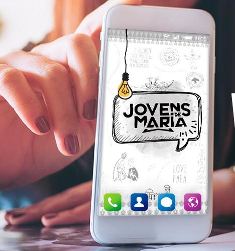 Wallpapers para celular exclusivos JM