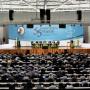 55ª Assembleia Geral da Conferência Nacional dos Bispos do Brasil
