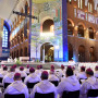 Missa da 55ª Assembleia da CNBB (Thiago Leon)