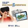 Realidade aumentada e virtual