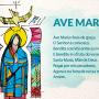 Oração Ave-Maria