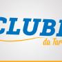 Clube da tarde