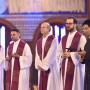 Envio dos Missionários Redentoristas - mar/2018 (Thiago Leon)