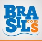 Brasil com S - Rádio Aparecida