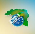 avatar programa brasil caminhoneiro