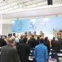 Cerimônia de Encerramento da 56ª Assembleia Geral da CNBB.