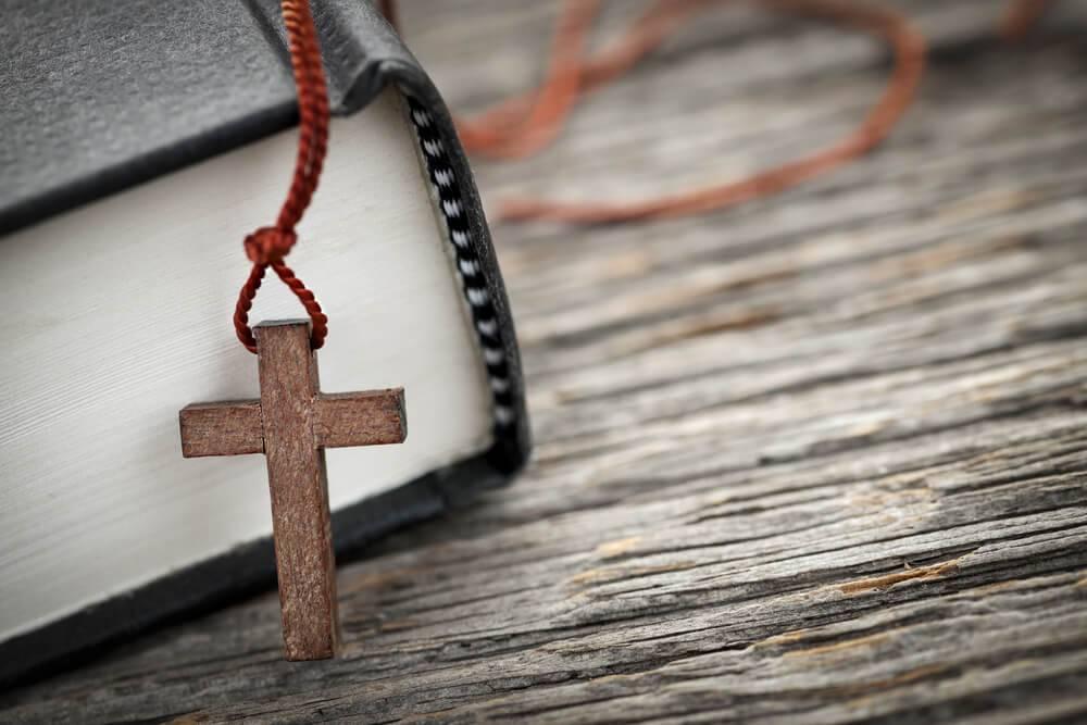 Editora Santuário lança Bíblia de Aparecida voltada para devotos