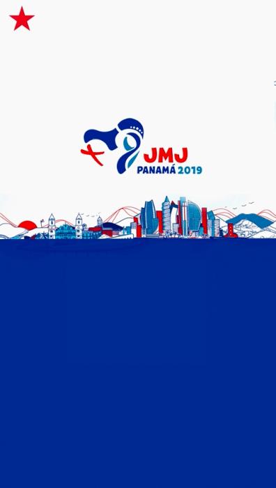 Viaje com o JM para o Panamá