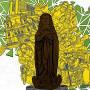 Realidades do povo brasileiro será tema das Cerimônias de Restauração na Basílica Velha