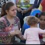 Festa do povo de Deus celebra 60 anos da Arquidiocese de Aparecida