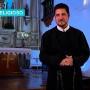 Rezando com Santa Rita: sempre confiante em Deus -
