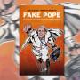 Fake pope papa