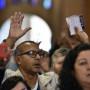 12 de junho - Dia Oracional no Santuário (6) (Thiago Leon)