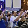 12 de junho - Dia Oracional no Santuário (12)