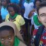 Missões Redentoristas em Inhambane Moçambique (3)