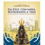 Novena e Festa de Nossa Senhora da Padroeira  (Loja Oficial - Thiago Leon)
